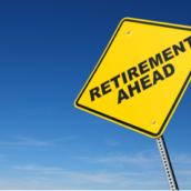Retirement Investing Advice