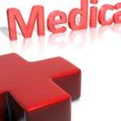 Retirement Medical Coverage