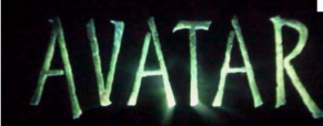 Avatar…Movie Review