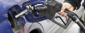 Driving To Save Gas – 5 Great Tips For Seniors!