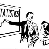 Retirement Planning Statistics
