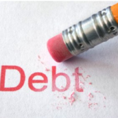 Can I find Help to Get Out of Credit Card Debt?