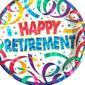 Retiree Activities