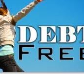 Personal Stories of Debt Free Individuals