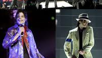 Michael Jackson's…This Is It…Movie Review