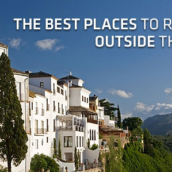 Best Places to Retire Overseas