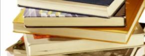 Amanda Knox Signs Book Deal