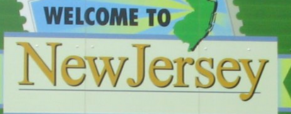 New Jersey Flying Flags At Half Staff For Whitney Houston?