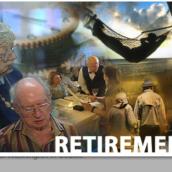 Mandatory Retirement. Legal?