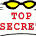 Little Known Secrets for Social Security Benefits That Are Legal.