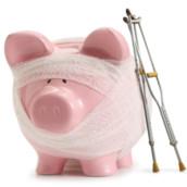 Retirement Health Savings Plan