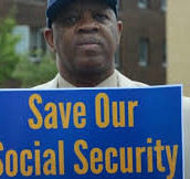 2017 Social Security Benefits….WE ARE SCREWED AGAIN….