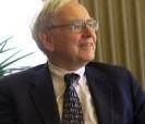 Warren Buffett on Congress