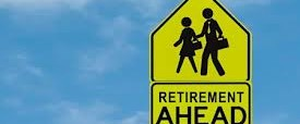 How much $$$ do you need to retire?