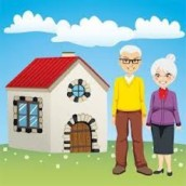 Should I purchase a house in my retirement?