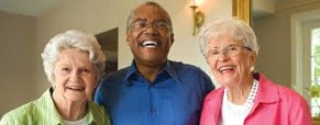 Independent Living for Seniors…Is It For You?