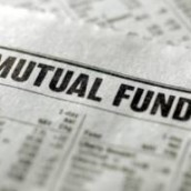 Should I Purchase Mutual Funds?