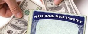 Every day expensive errors when choosing Social Security.