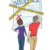 Do You Need Life Insurance in Retirement?