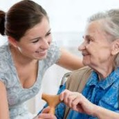 Travel Tips for Caregivers Traveling with Seniors